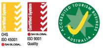 Website-Accredditation